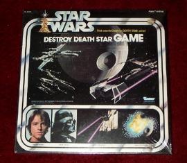 destroydeathstar