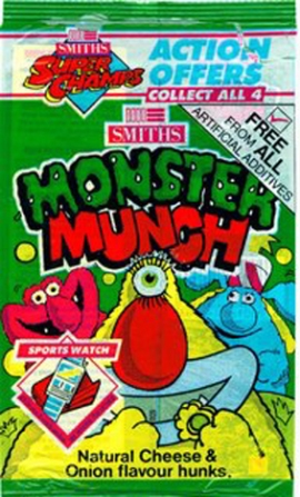 monster_munch_1-1