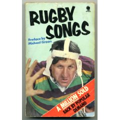 rugbysongs