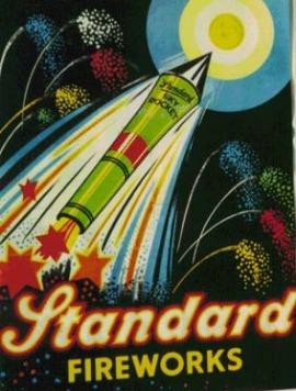 standardfireworks